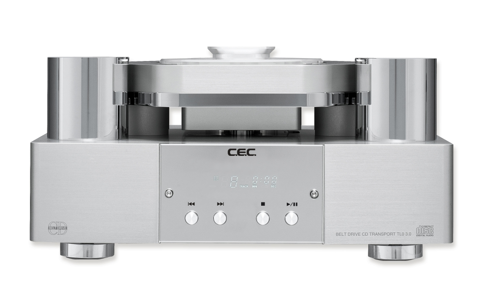 05.CEC-TL-0-3