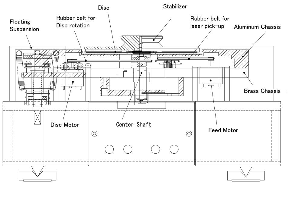 09. Construktion Skizze TL 0 3.0.psd