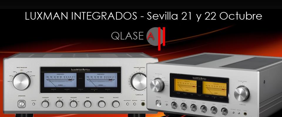 1-luxman-integrados-960x400-21-22