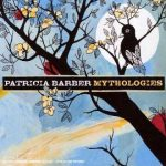Patricia Barber - Mythologies