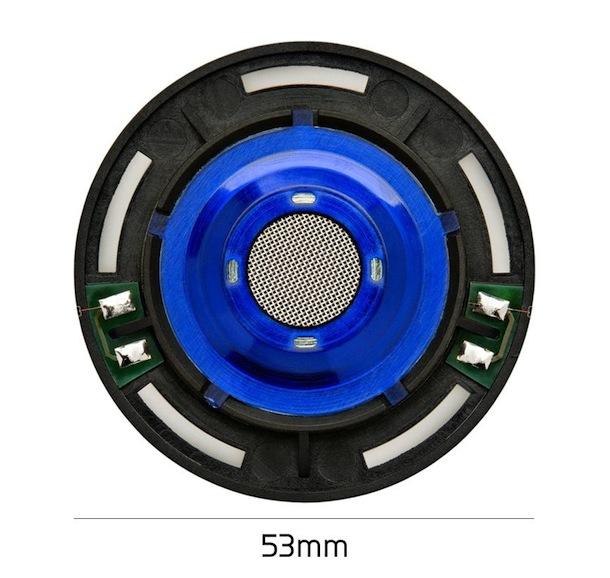 AKG_K812_Transducer_Back_1000px_950px