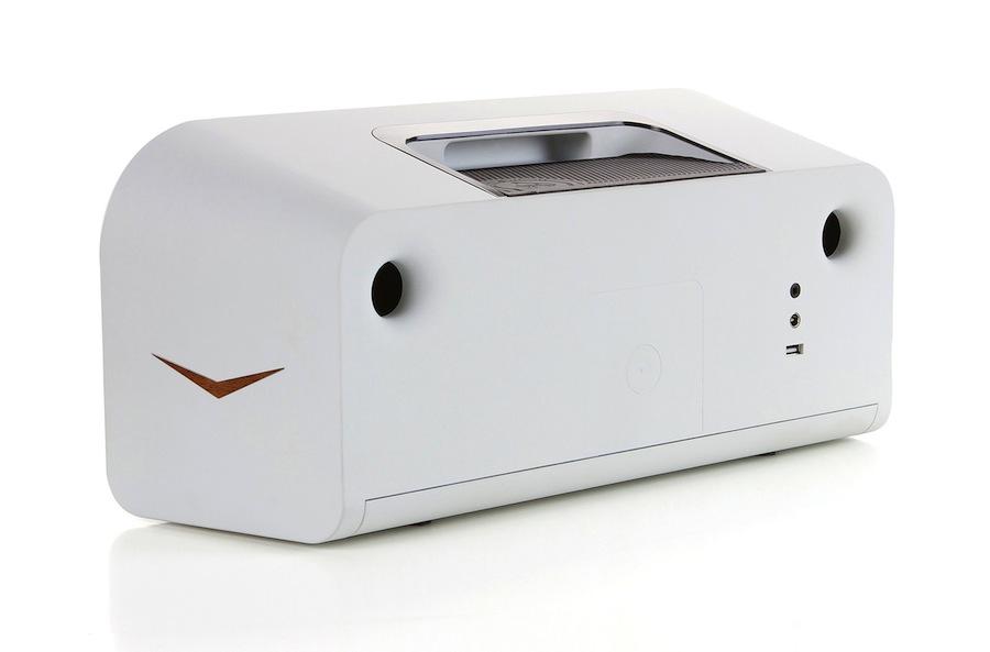 KMC-3-Back-White
