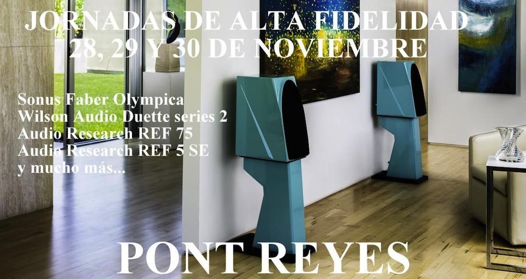 invitacion_pont_reyes
