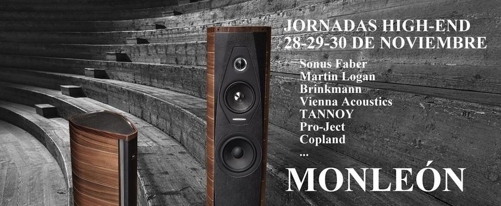 jornadas_monleon222