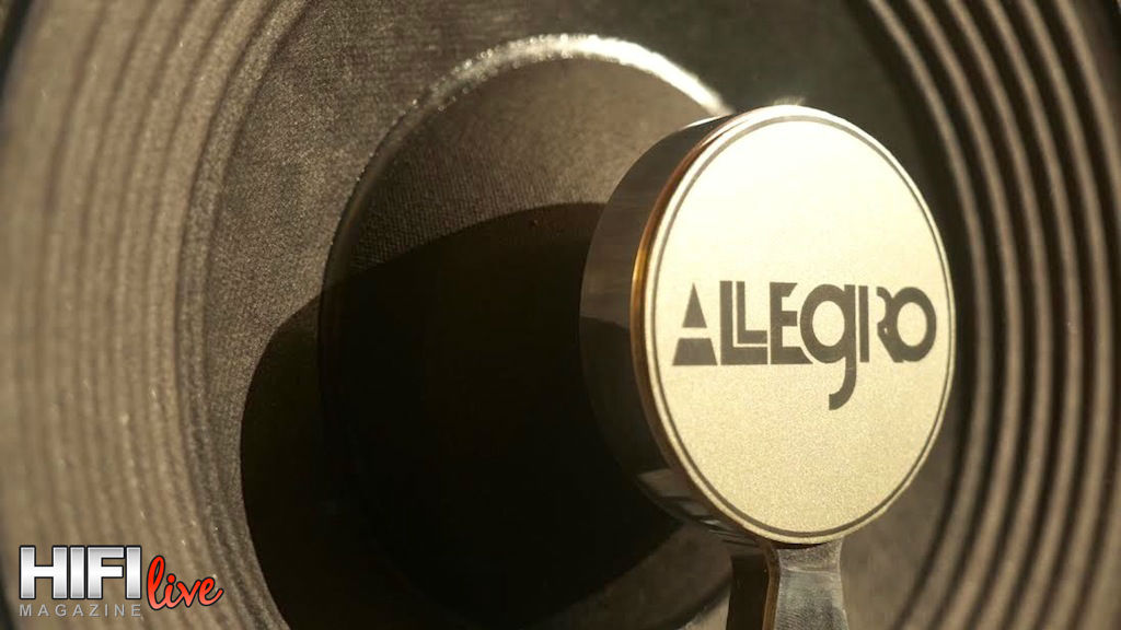 Allegro by Ramallo__5