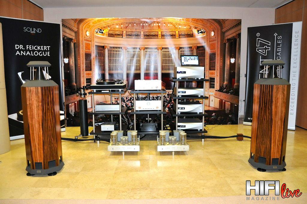 Sound Sevilla HighEnd Master Sessions__2