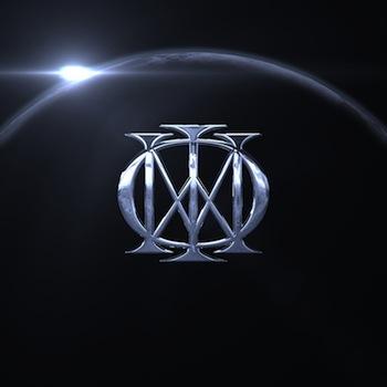 """Dream Theater """"Dream Theater"""""""