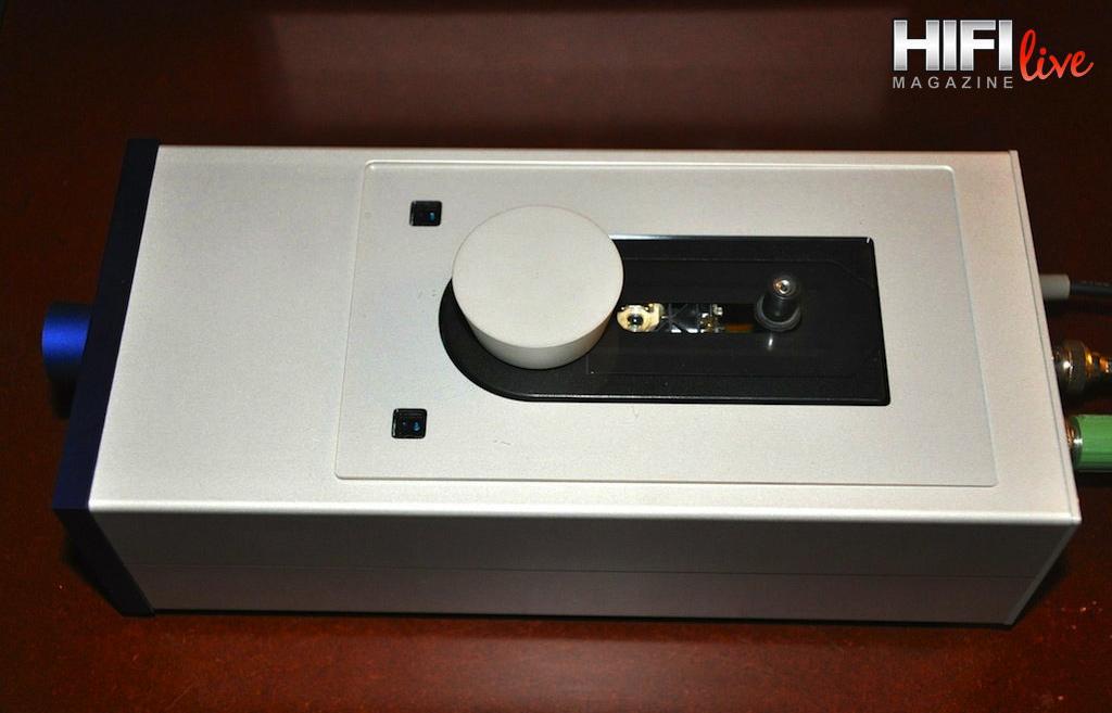 AcousticPlan DriveMaster y DigiMaster__2
