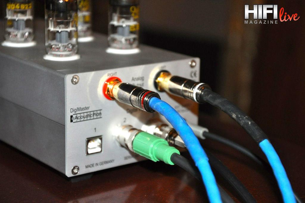 AcousticPlan DriveMaster y DigiMaster__5