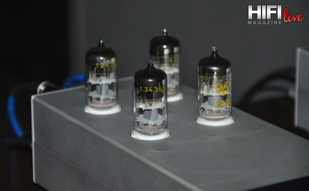 AcousticPlan DriveMaster y DigiMaster__6