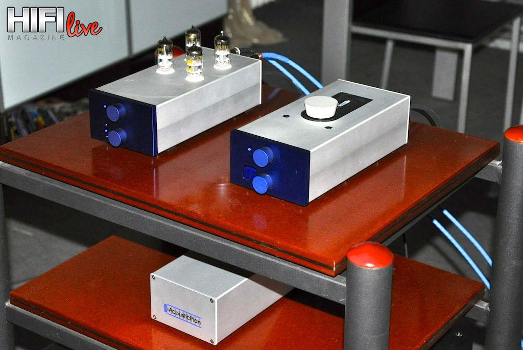 AcousticPlan DriveMaster y DigiMaster__1