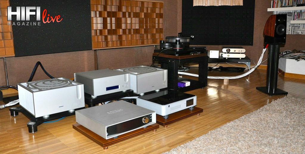 Kiso Acoustic HB-X1__2