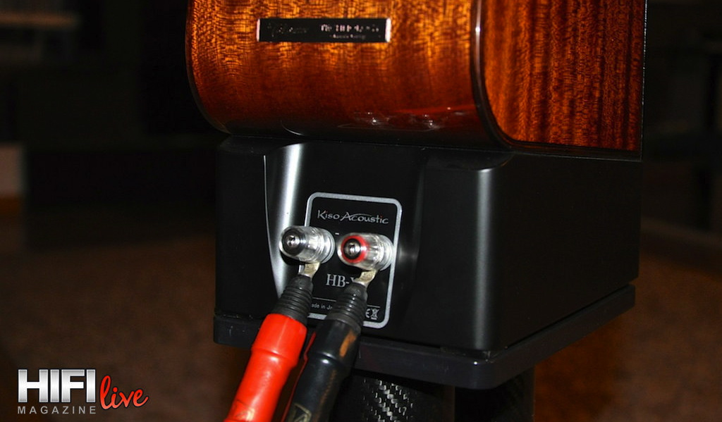 Kiso Acoustic HB-X1__5
