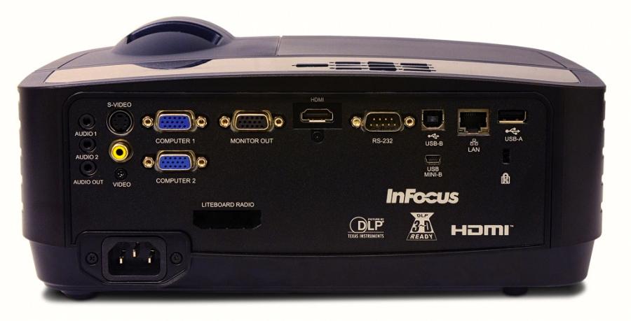 InFocus-IN2124a-IN2126a-back-96dpi-RGB
