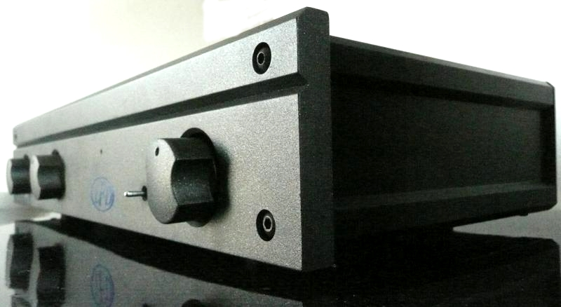 Bel Audio distribuye LFD Audio__1