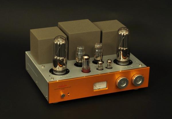 518IA-600x415