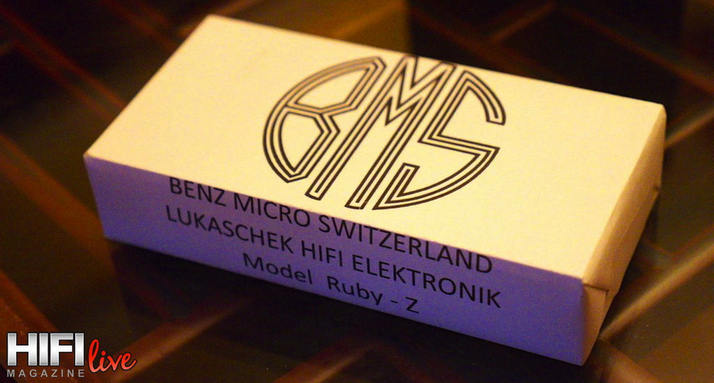 Benz Micro Ruby Z__1