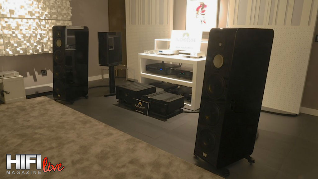 Audio Elite abre sus puertas en Madrid__2