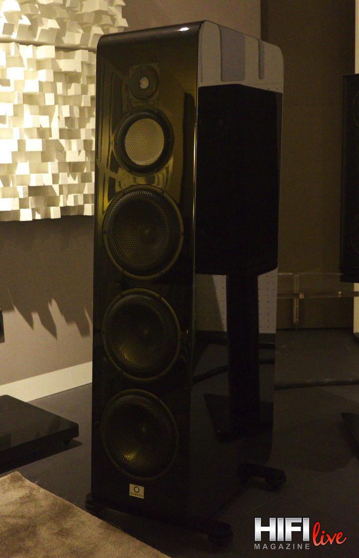 Audio Elite abre sus puertas en Madrid__5