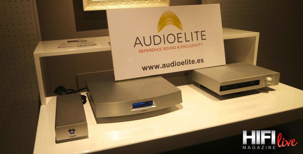 Audio Elite abre sus puertas en Madrid__3