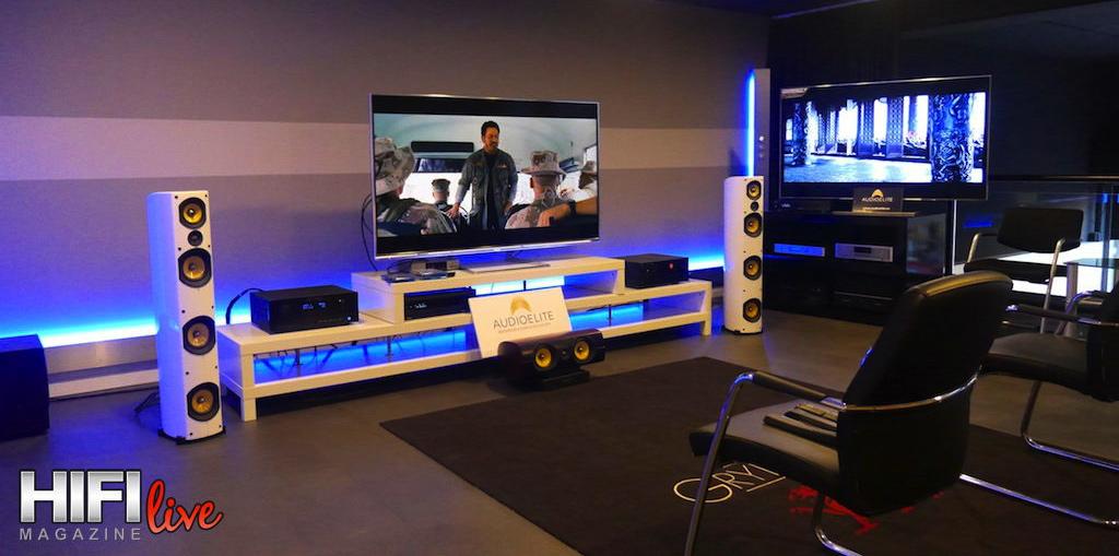 Audio Elite abre sus puertas en Madrid__6