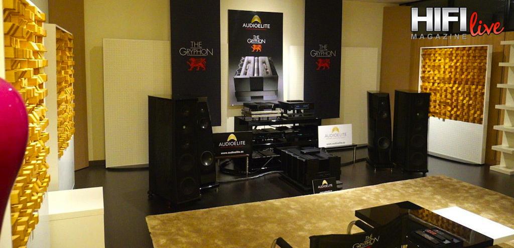 Audio Elite abre sus puertas en Madrid__7