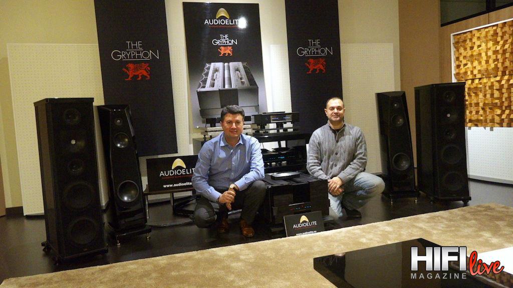 Audio Elite abre sus puertas en Madrid__1
