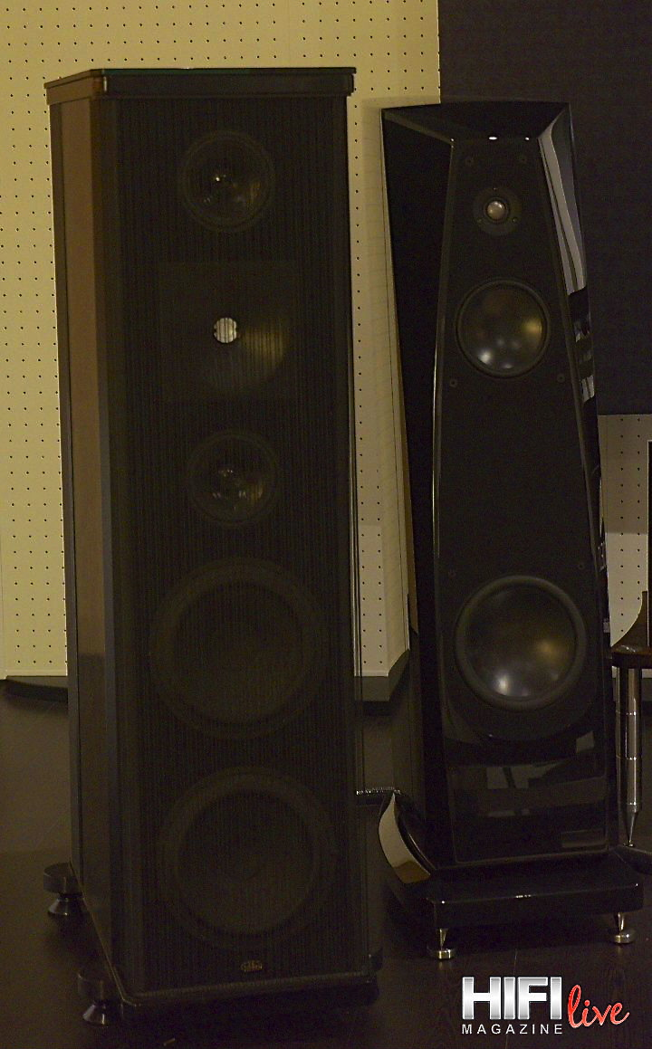 Audio Elite abre sus puertas en Madrid__9