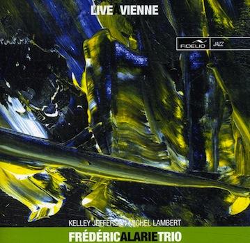 Frederic-Trio-Alarie-Live-a-Vienne-L620675132587