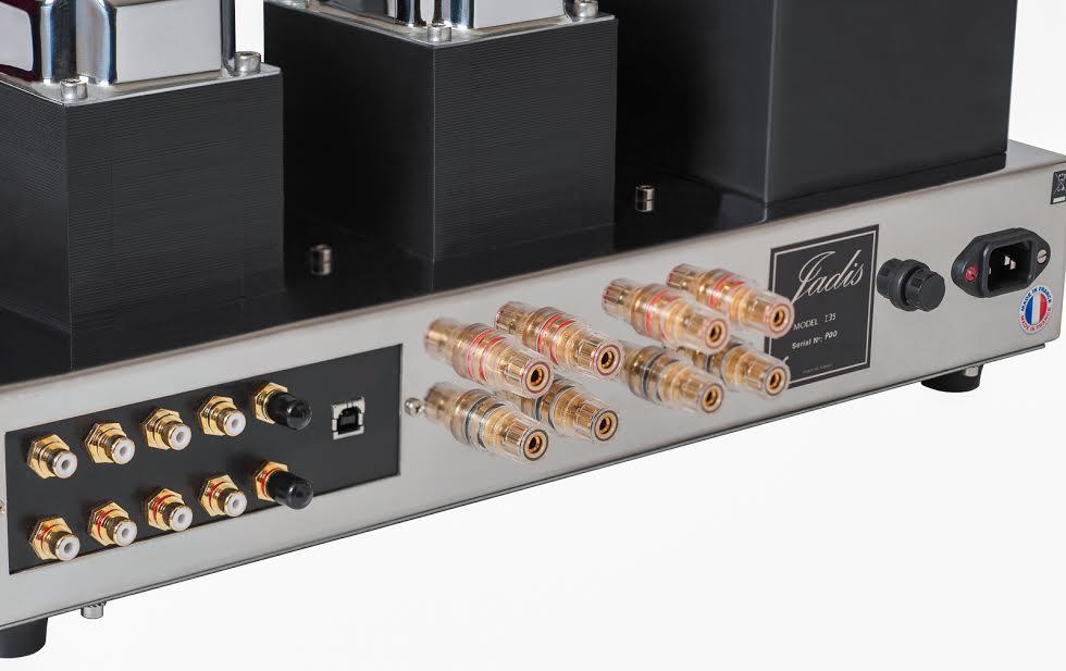 Nuevo amplificador Jadis I-50__3