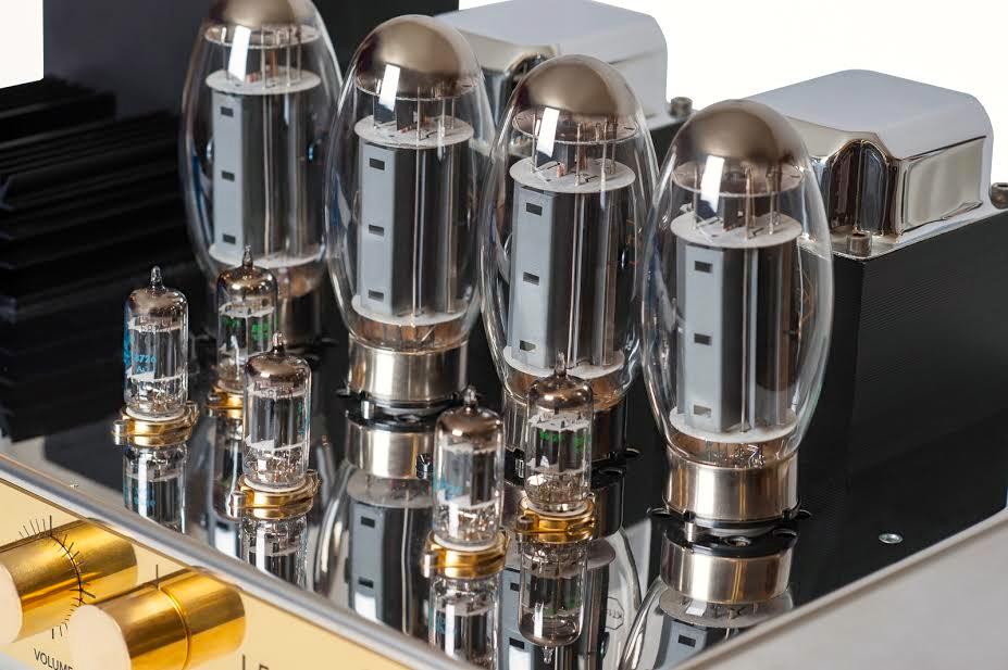 Nuevo amplificador Jadis I-50__2