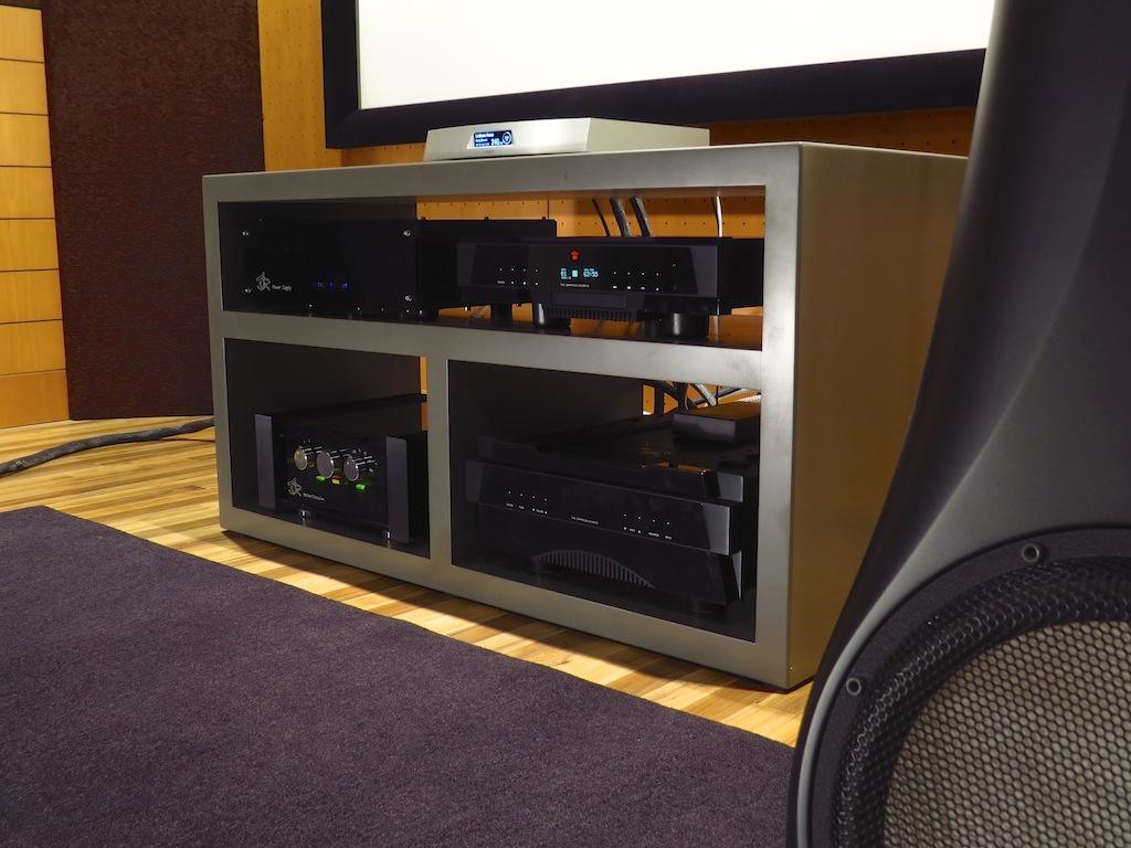 Audiciones Qualitas Audio