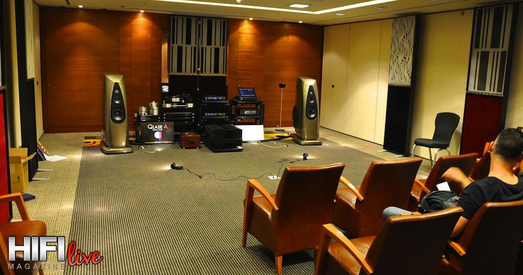 Ultimate Sessions en Valencia__1
