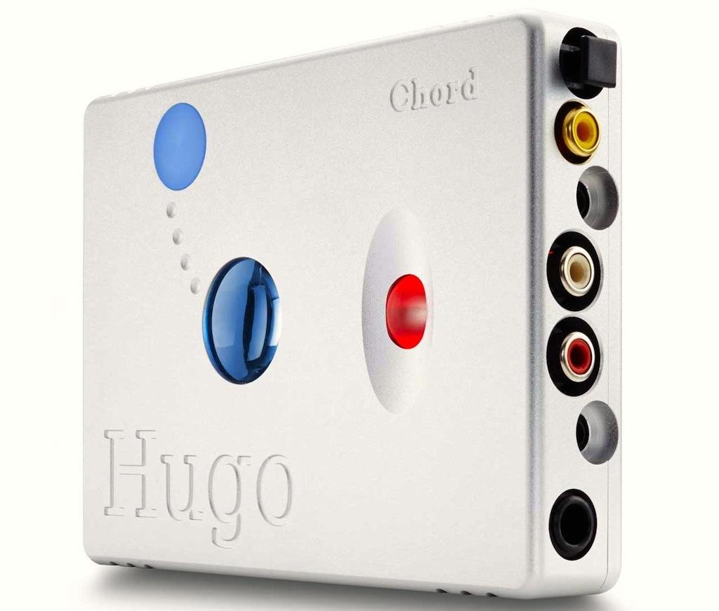 Hugo-1280x1145