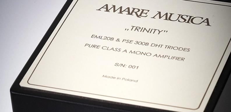 Amare Musica Trinity__2