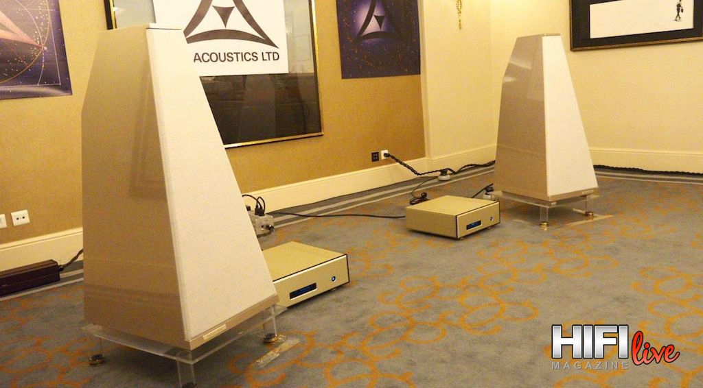 Presentación FM Acoustics en Madrid__2