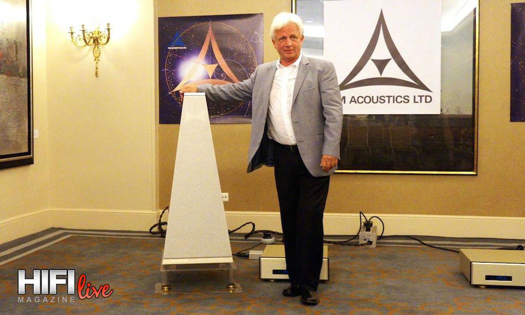 Entrevista a Manuel Huber de FM Acoustics__1