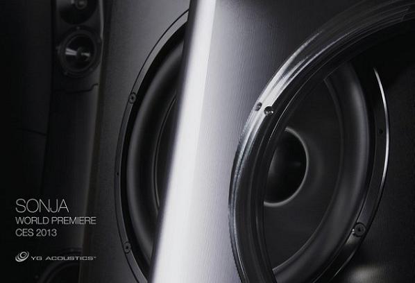 YG-Acoustics-Sonja