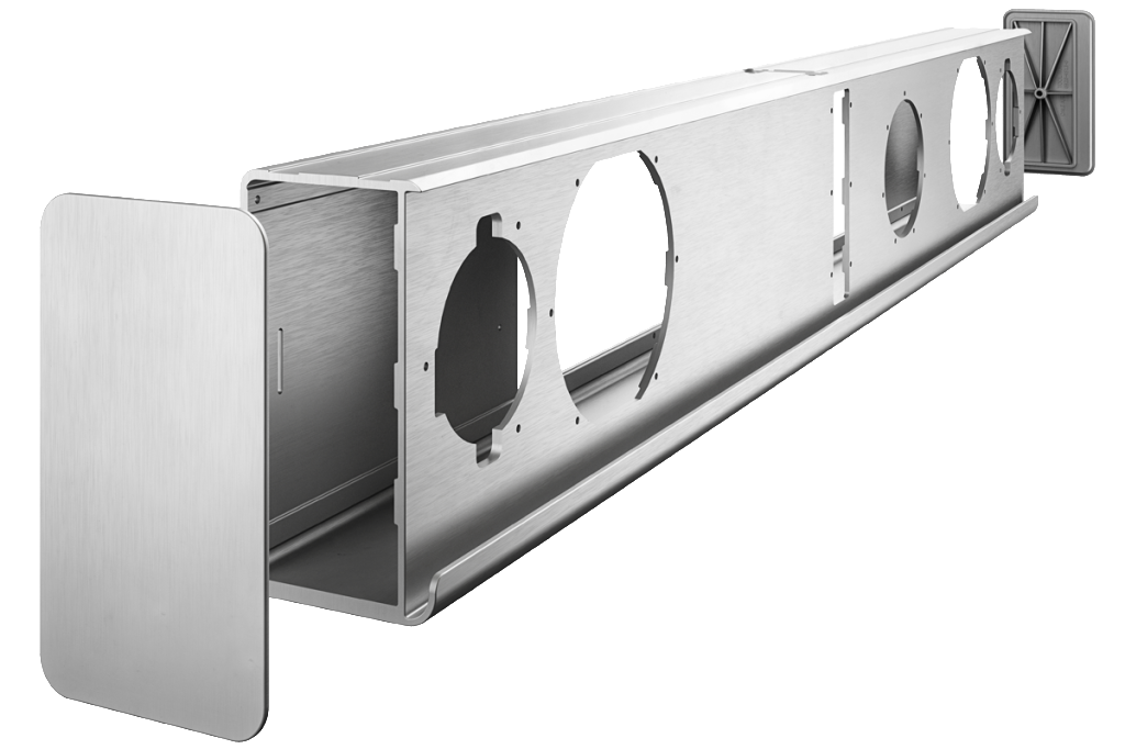 cabinet-transp-1024x682
