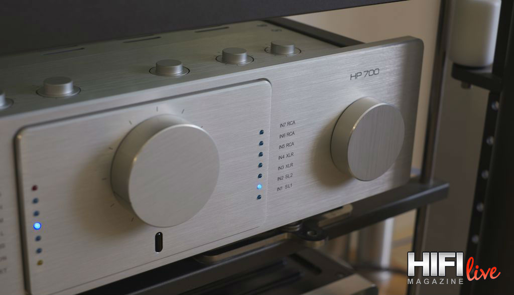 Octave HP700__2