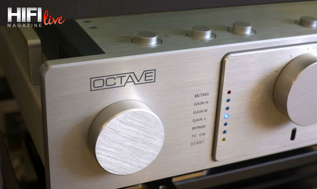 Octave HP700__3