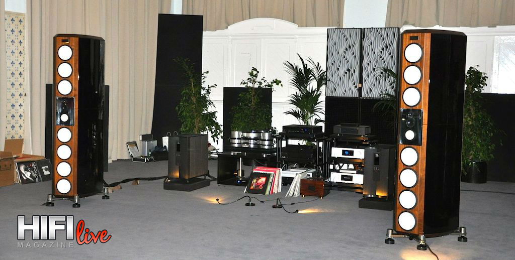 Audio Show Lisboa 2014__3