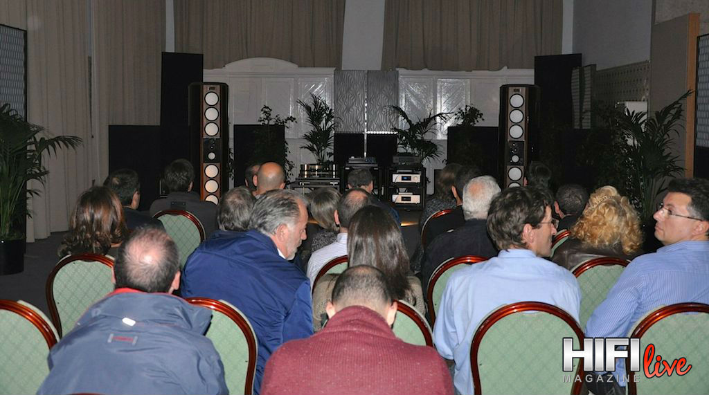 Audio Show Lisboa 2014__2