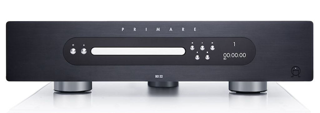 PrimareBD32IIfrontRGB
