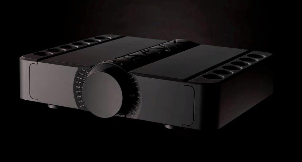 Raidho Acoustics Aavik U-300__2