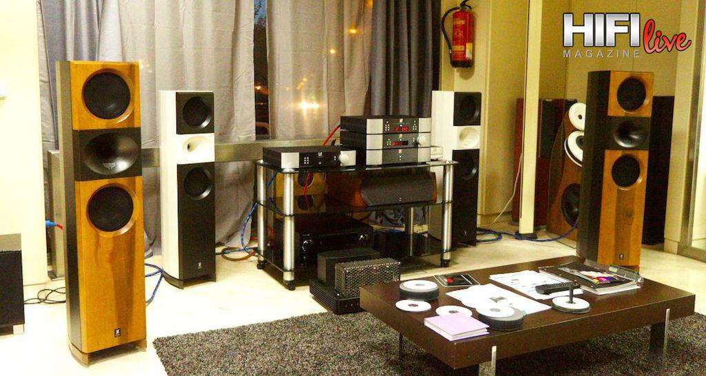 Zingali Acoustics en deCine Audiorema__2