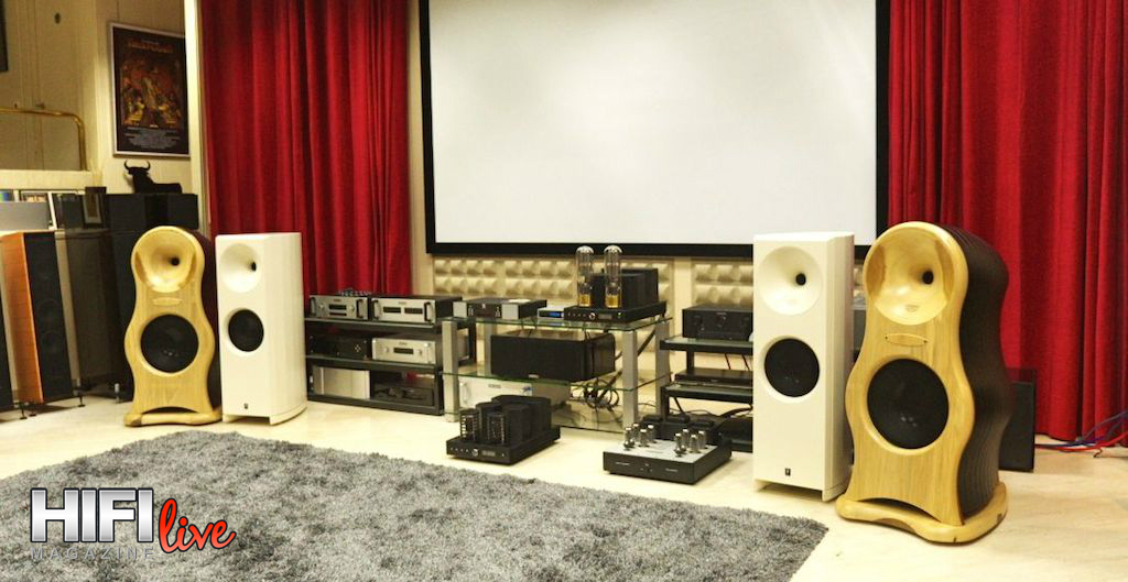 Zingali Acoustics en deCine Audiorema__1