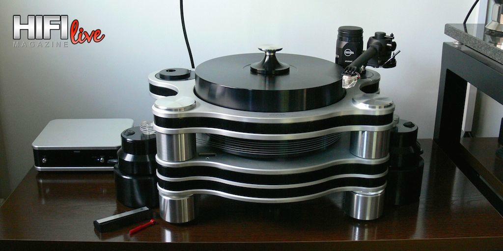 Hanss Acoustics T-60__14