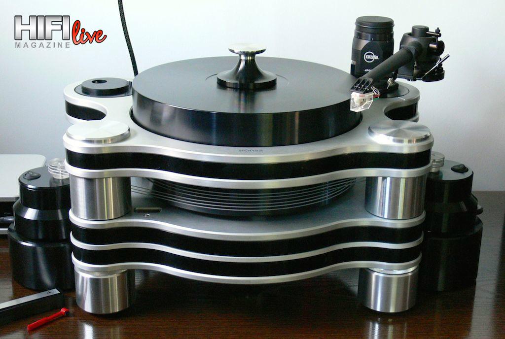 Hanss Acoustics T-60__8