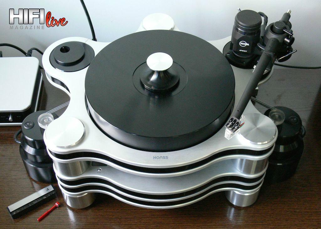 Hanss Acoustics T-60__1